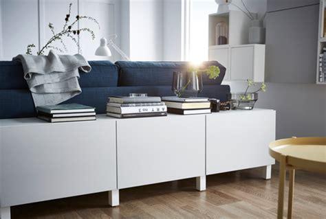 White Kitchen Cabinets Photos biblioth 232 que meuble biblioth 232 que design ou vintage ikea