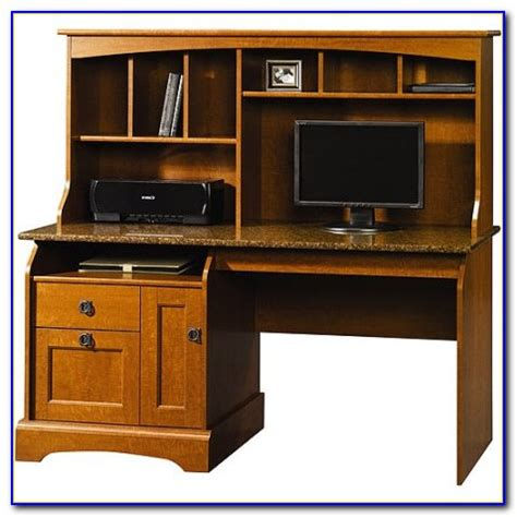 Sauder L Shaped Desk With Hutch Sauder L Shaped Desks With Hutch Desk Home Design Ideas Kypzwmxnoq81368