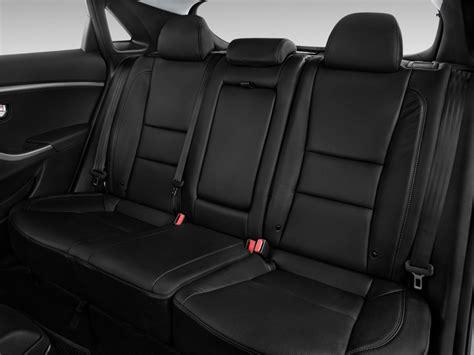 popular hyundai cochin car accessories kochi 2017 2018 best cars reviews