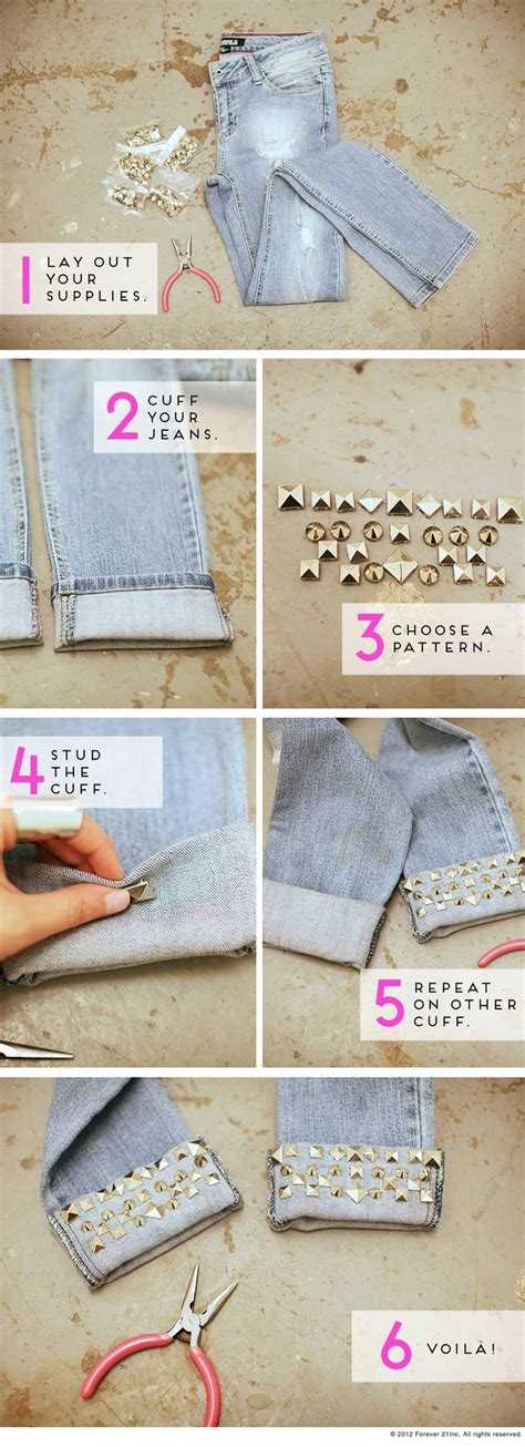 useful diy projects 27 useful fashionable diy ideas charming by design