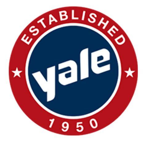 Yale Search Yale De M 233 Xico