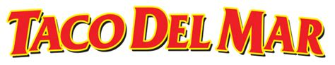 Taco Del Mar Gift Cards - taco del mar 8004 greenwood ave n seattle order delivery online with grubhub