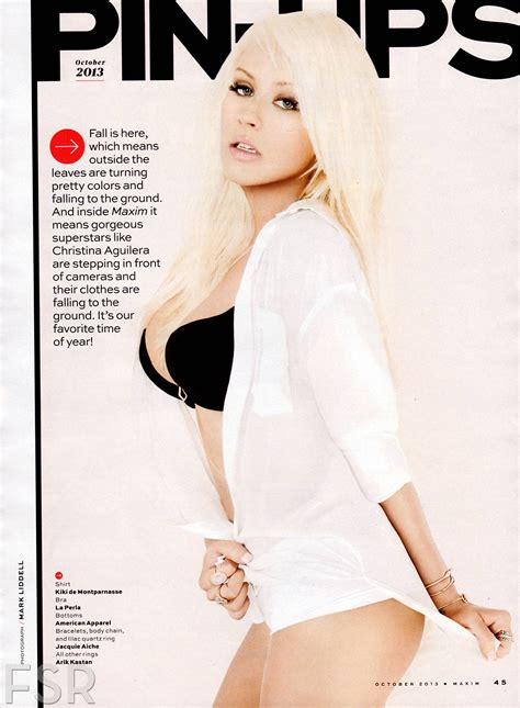 how old is chrissy monroe in magazine chrissy monroe magazine spread newhairstylesformen2014 com