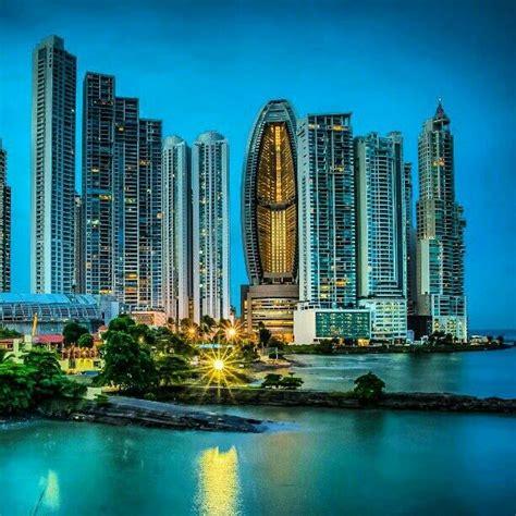 best 25 panama city ideas on pinterest panama city