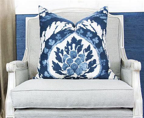 Custom Pillows by Drapestyle Custom Pillows