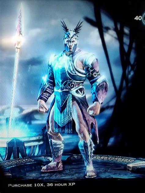armor of artemis god of war wiki ascension manticore armor god of war wiki fandom powered by wikia