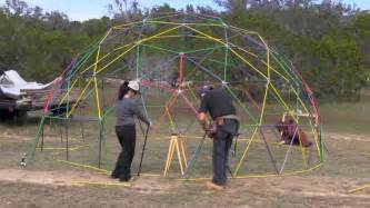 Sale Home Decor Building A Geodesic Dome Diy Projects Craft Ideas Amp How To