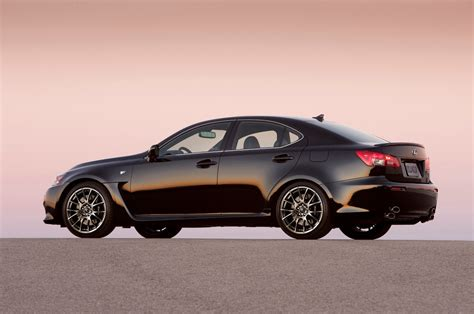 lexus isf 2013 lexus is f reviews and rating motor trend