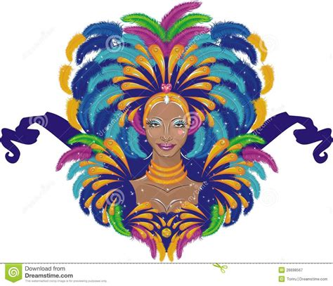 carnevale clipart costume clipart carnival pencil and in color