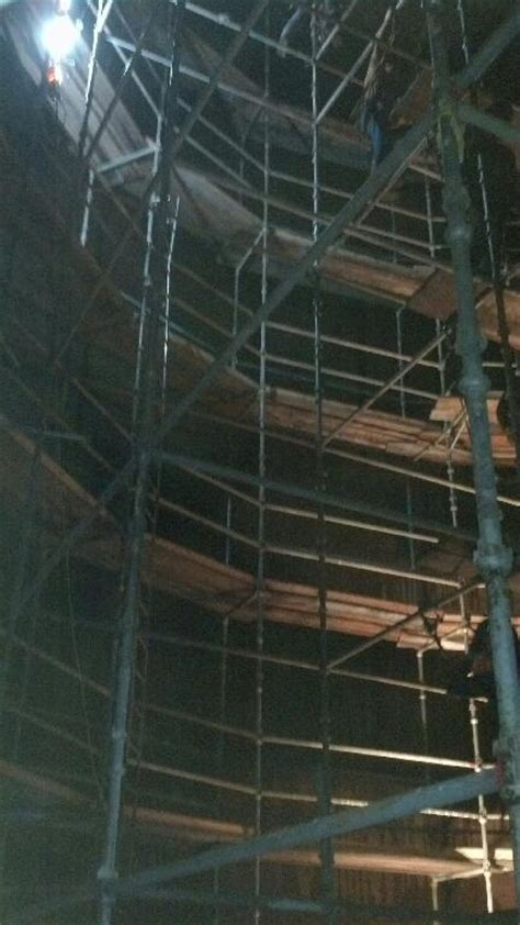 swing lo scaffolding system scaffolding bossier city la mondello
