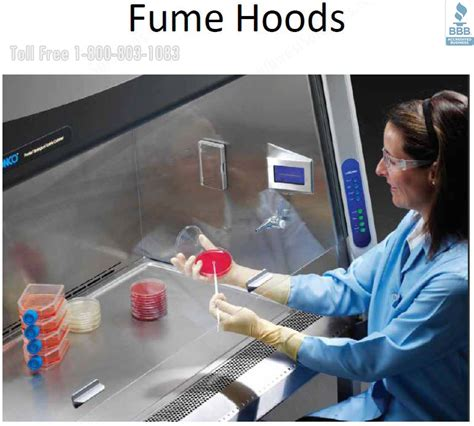lab fume hood exhaust fans air extraction fume hoods fume hood exhaust fans lab