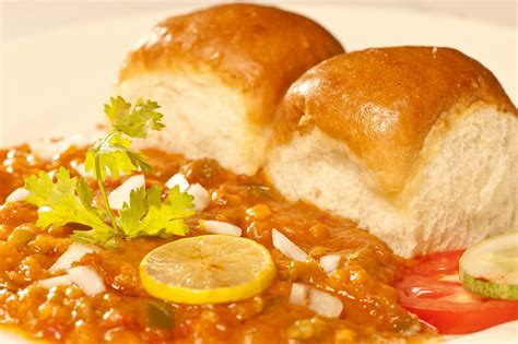 pav bhaji प व भ ज बन न क र सप pav bhaji recipe in
