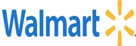 Walmart Gift Card Customer Service Number - walmart customer service number and contact information