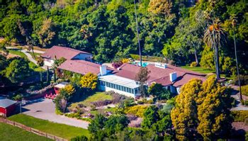 Detox Centers In Northern Michigan by Dox Scientology Rehab Center Found Deficient After A