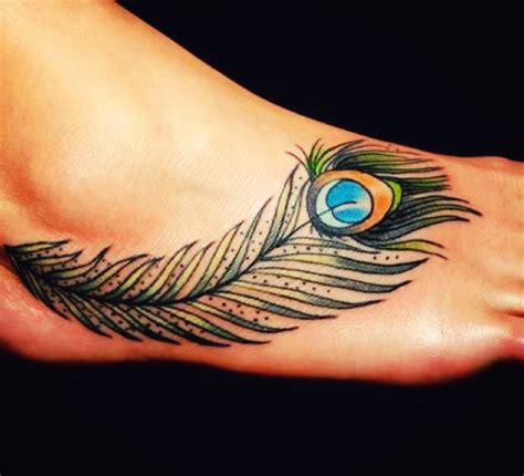 peacock feather tattoo quotes 36 peacock feather tattoos designs and pictures