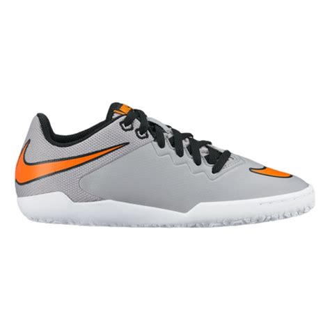Hoodie Cloud 9 Hyper X 1 nike youth hypervenomx pro indoor shoes