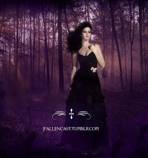 film fallen by lauren kate fallen fanart fallen by lauren kate fan art 25697189