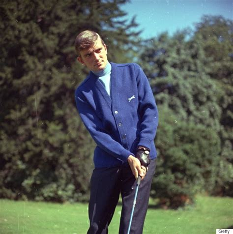 what should a 60 year old man wear 5 ways guys can dress in 60s styles in 2015 huffpost