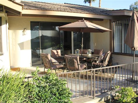 10 bedroom house to rent for the weekend relax and enjoy rent for a weekend a week vrbo