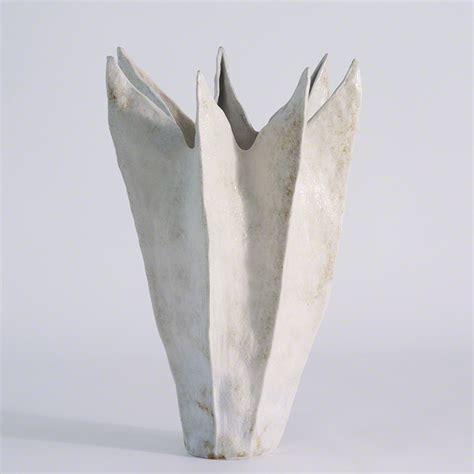 Amaryllis Vase