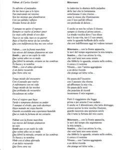 testo c est la vie le tourbillon de la vie pdf