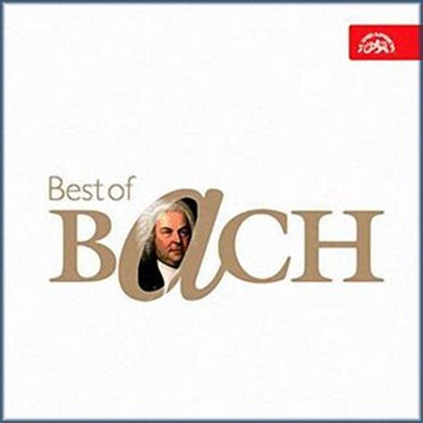 the best of bach bach the best lordboo s