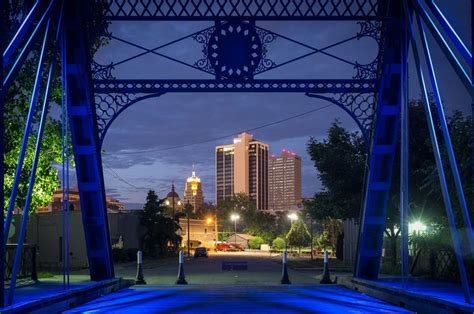 pin by wayne fischer on peru travels pinterest 103 best images about good old fort wayne indiana on