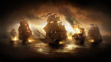 empire background empire total war wallpapers wallpaper cave