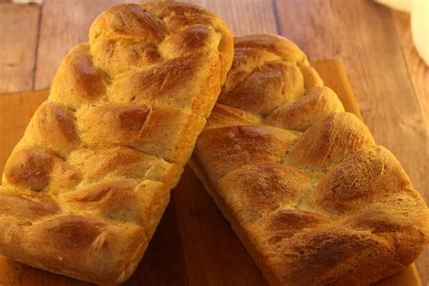 Cottage Cheese Dill Bread by Cottage Cheese Dill Bread Kitchen Hui