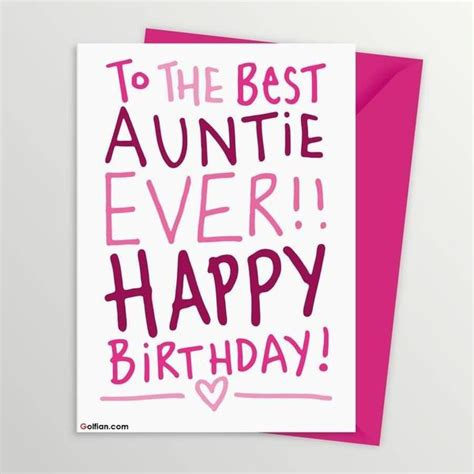 happy birthday auntie images happy birthday best bday quotes and images for auntie