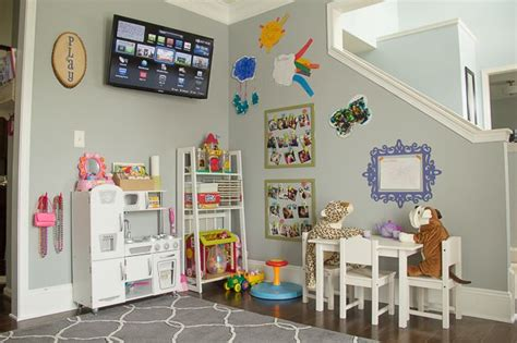 playroom rugs ikea 17 best ideas about children playroom on pinterest