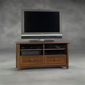 flat tv stands better homes and gardens oakmore place flat panel tv stand