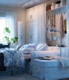 room ideas ikea ikea living room design ideas 2012 digsdigs
