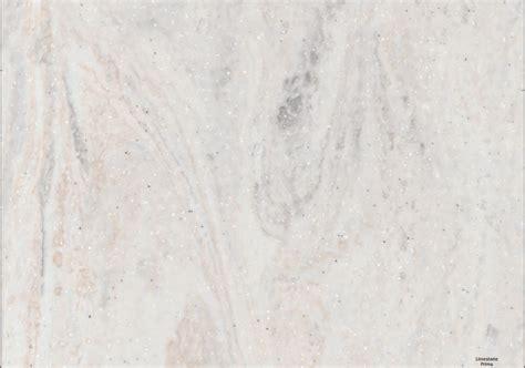 Corian Limestone Prima by изделия из искусственного акрилового камня кварцевого