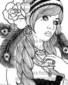 publish your own coloring book make your own coloring page clues color page