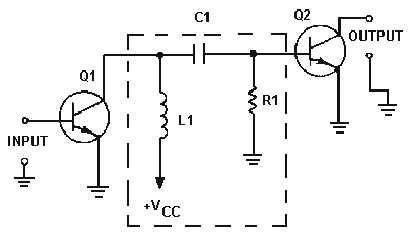 transformer coupling is exle of transformer coupling ethernet 28 images poe power ethernet isolation transformer for