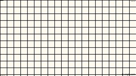 Six To Eight Black Essay by Wallpaper Black Graph Paper White Grid Fffaf0 000000 15 176 6px 96px