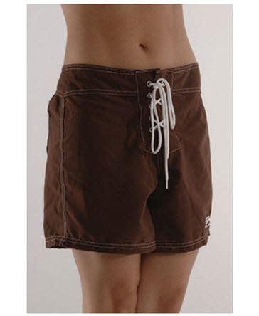 brown swim shorts  women foregathernet