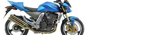Headl Z1000 Universal 1 z1000 03 06 kawasaki shop by bike twistedthrottle