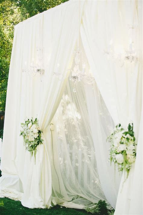 135 best images about Entrances to tent wedding on