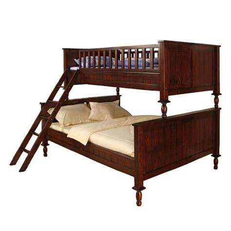 bunk beds sears kids beds find the best kids bunk beds loft beds and
