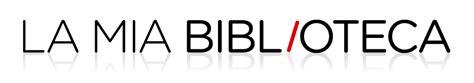 libreria giuridica on line la biblioteca libreria quaglia