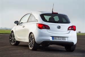 Vauxhall Corsa Expression Comprar Opel Corsa Expression 1 4 75cv 3p