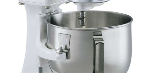 Kitchenaid Heavy Duty K5sswh Mixer kitchenaid k5sswh heavy duty series 5 quart stand mixer