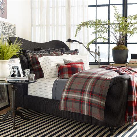 ralph bedding set buy ralph home anella duvet cover amara