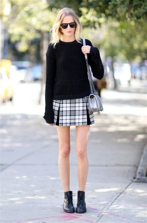 school outfit ideas  fashiongumcom
