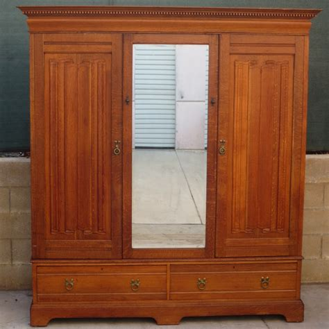 closet armoire furniture furniture wardrobe boys theme wardrobe furniture mumbai