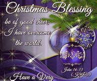 images of christmas eve blessings christmas eve blessings pictures photos and images for