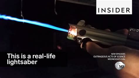 real lightsaber real lightsaber www pixshark images galleries with