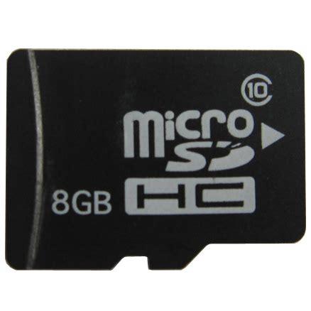 Micro Sd 8gb china 8gb micro sd tf card china micro sd card tf card 8gb